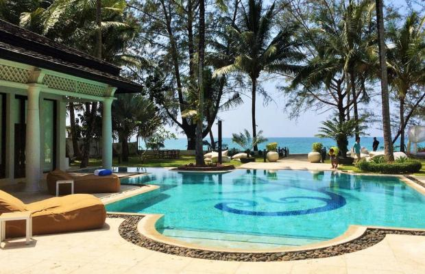 фото Anda Mani Khao Lak Private Residences изображение №14