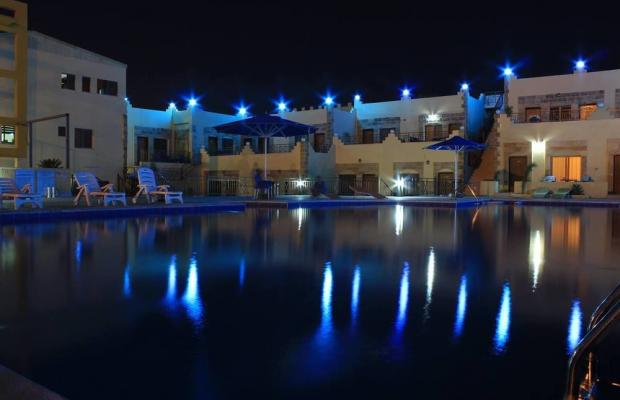 фото отеля Almarsa Village Dive Resort изображение №5
