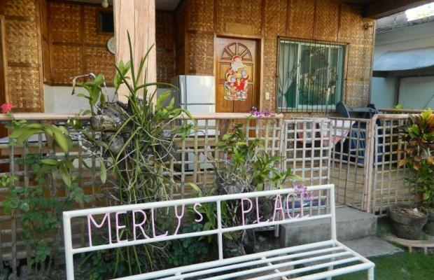 фото Merly's Place Cottages изображение №26