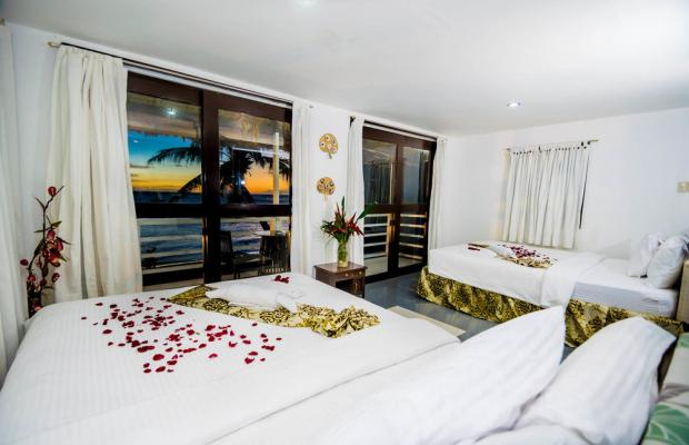 фотографии The Beach House Boracay изображение №4