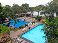 Cosy Beach Resort & Spa Superior Wing, 3*