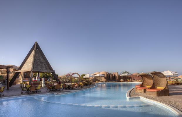 фото отеля Club Calimera Habiba Beach изображение №13