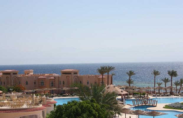 фотографии отеля Morgana Beach Resort Taba (ех. Morgana Azur Resort; Club Marmara) изображение №11