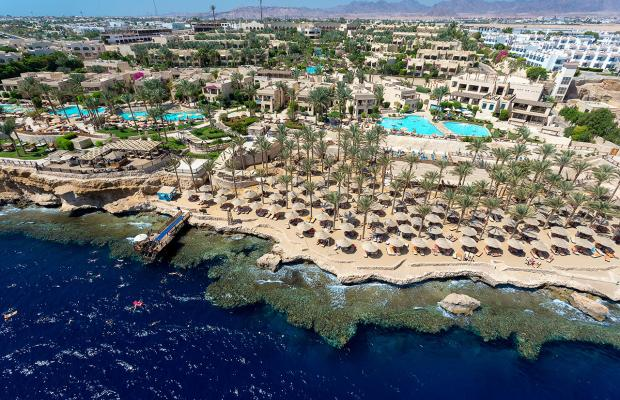 фото отеля Red Sea Hotels The Grand Hotel Sharm El Sheikh изображение №1