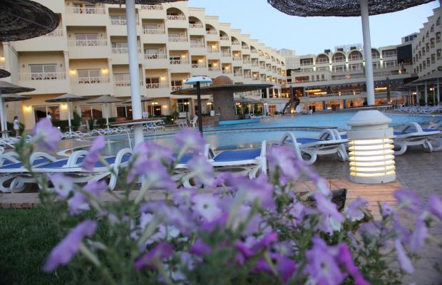 фотографии AMC Royal Hotel (ex. AMC Azur Resort; AMC Azur Grand Resort) изображение №20