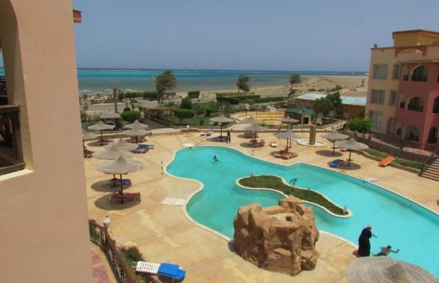 фото Le Mirage Moon Resort (ex. Moon Resort Hotel) изображение №2
