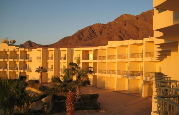 фотографии отеля La Playa Beach Resort Taba (ex. Sol Taba Red Sea; Sonesta Beach Resort Taba) изображение №39