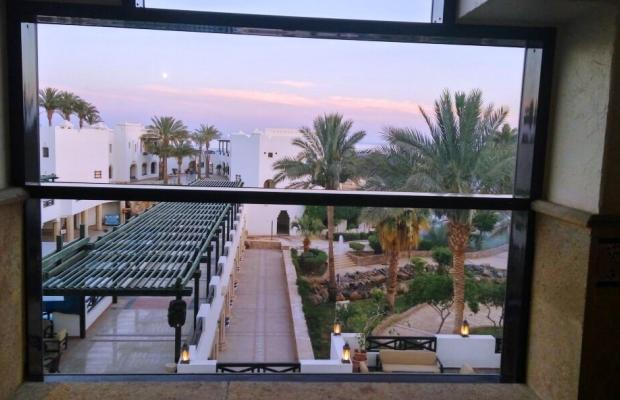 фото Red Sea Hotels Sharm Plaza (ex. Crowne Plaza; Charm Life Garden Reef) изображение №6