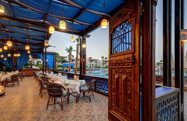 фото Otium Hotel Golden Sharm (ex. Shores Golden; Golden Sharm) изображение №22