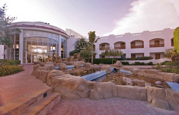 фотографии Aurora Sharm Resort (ex. Crystal Sharm; Sol Sharm; Sharm Ras Nasrani Bay) изображение №28