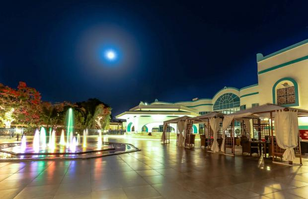 фотографии Sultan Gardens Resort (ex. Holiday Inn Sharm) изображение №20