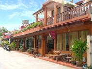 The Siam Guest House, 1*