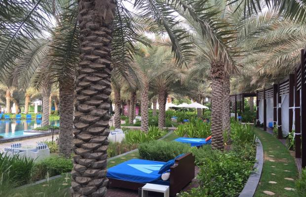 фотографии отеля Rixos The Palm Dubai (ex. Rixos Palm Jumeirah) изображение №59