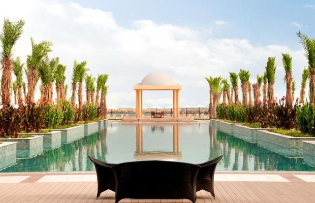 фотографии Hilton Ras Al Khaimah Resort & Spa изображение №52