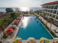 Bali Relaxing Resort & Spa, 4*