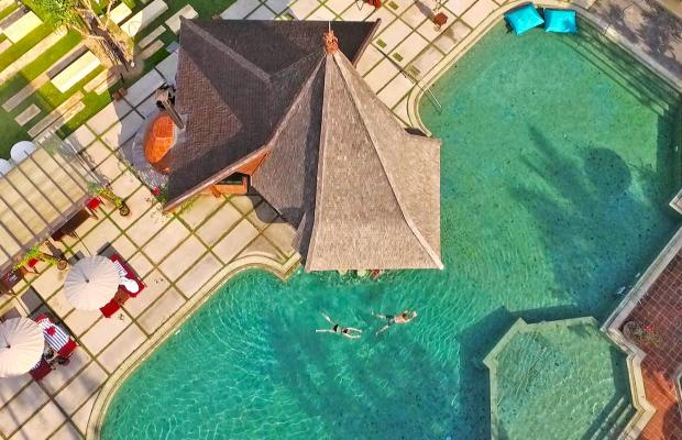 фотографии Sadara Boutique Beach Resort (Ex. Kind Villa Bintang Resort and Spa) изображение №4