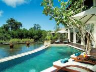 Gending Kedis Luxury Villas & Spa Estate, 4*