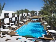 La Playa Plus (ex. Holitel La Playa; Express By Holiday Inn), 3*
