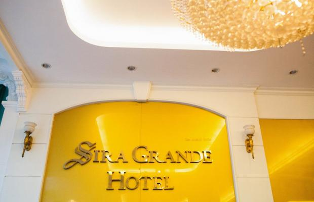 фото отеля Sira Grande Resort & Spa изображение №45