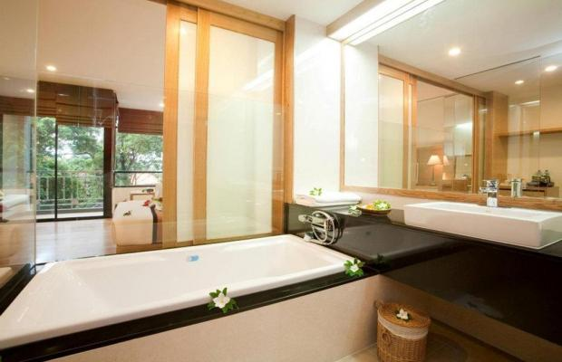 фото отеля Chang Buri Resort & Spa  (ex. Koh Chang Hillside) изображение №9