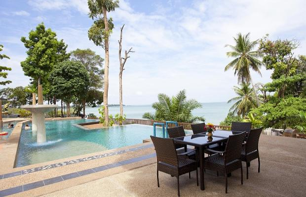 фотографии Arawan Krabi Beach Resort изображение №4