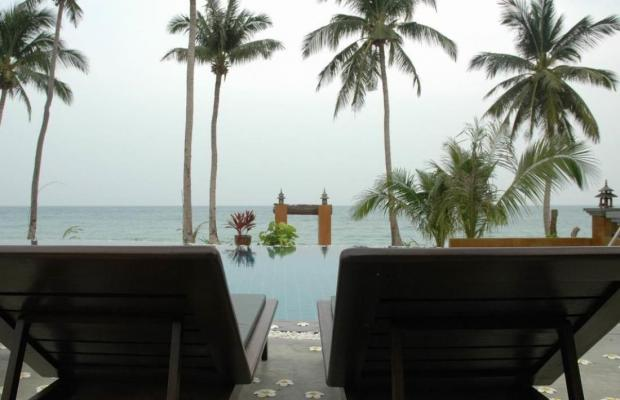 фотографии отеля Pariya Resort & Villas Haad Yuan Koh Phangan (ex. Centara Pariya Resort & Villas) изображение №51