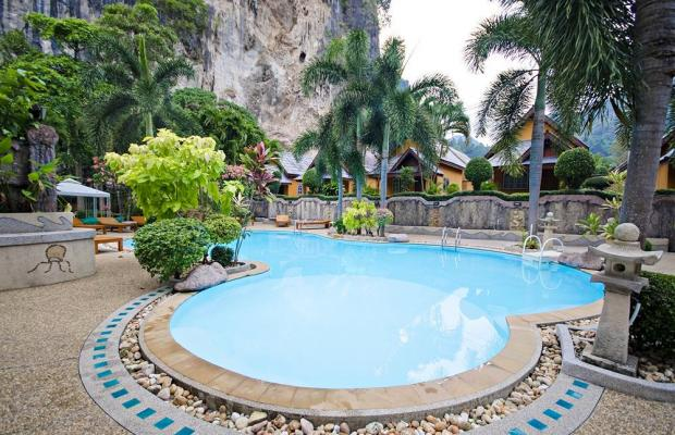 фото Diamond Cave Resort & Spa изображение №2
