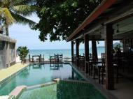 B2@Samui Beach Resort, 3*