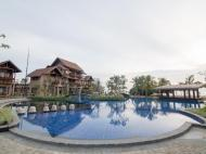 Anantaya Resorts & Spa Passikudah, 5*