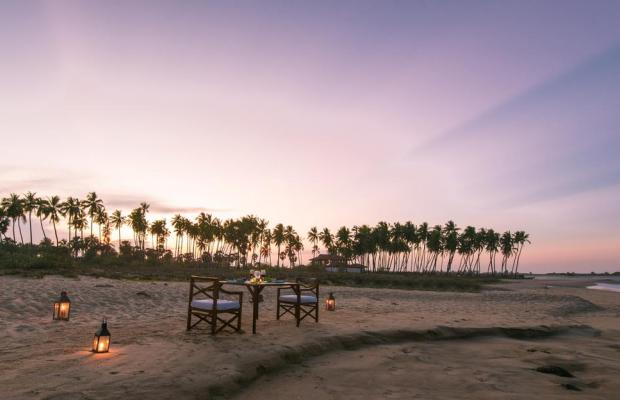 фото отеля Kottukal Beach House by Jetwing изображение №17
