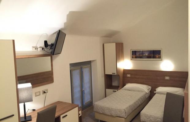 фото отеля Hotel Montecarlo изображение №21