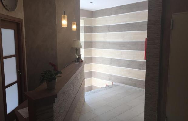 фото Hotel Montecarlo изображение №2