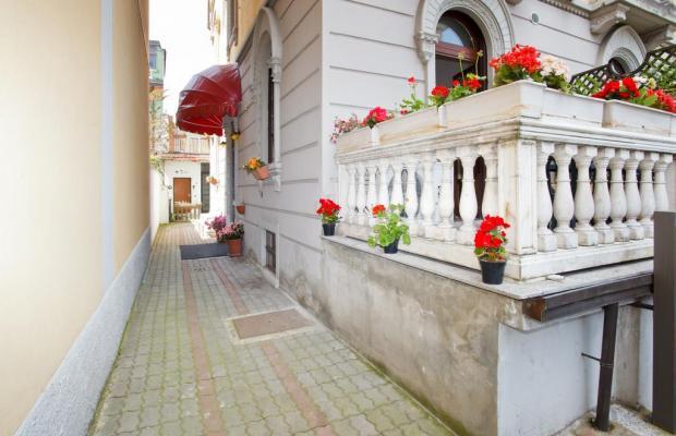 фото Bed & Bed In Milano изображение №2