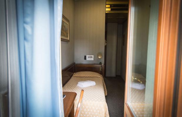 фотографии Hotel Accursio изображение №4