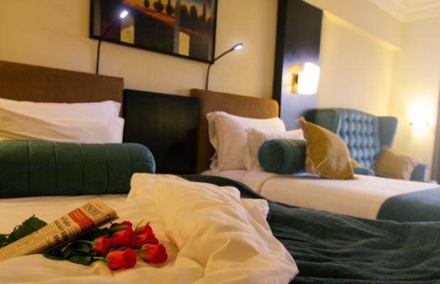 фото Sterlings Mac Hotel (ex. Matthan) изображение №54
