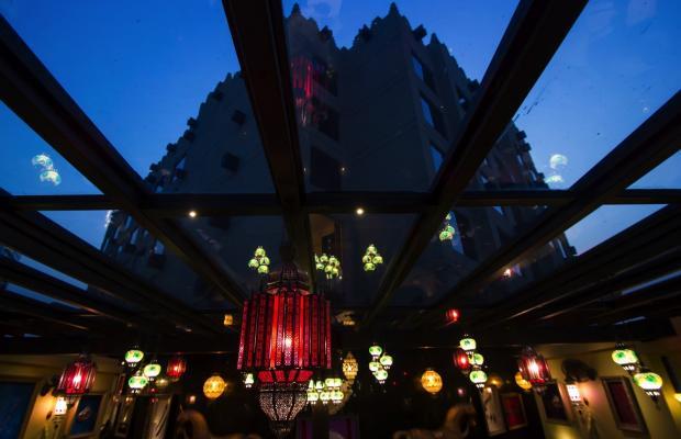 фотографии Sterlings Mac Hotel (ex. Matthan) изображение №44
