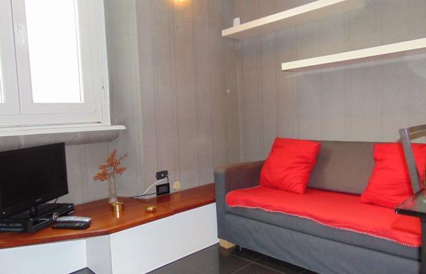 фотографии Easy Apartments Milano изображение №72