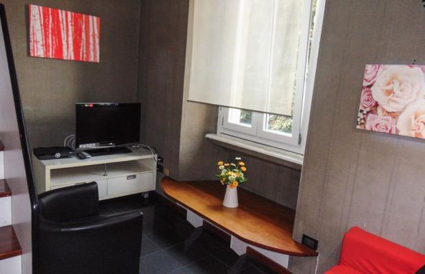 фотографии Easy Apartments Milano изображение №48