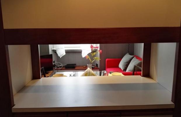 фото отеля Easy Apartments Milano изображение №37