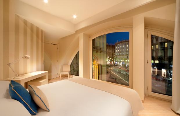 фото Hotel Via Orefici изображение №2