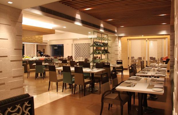 фото Radisson Hotel Varanasi изображение №30