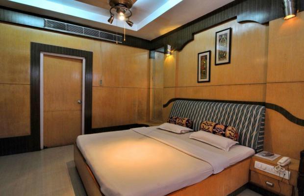фотографии отеля Himalayan Hotel изображение №31