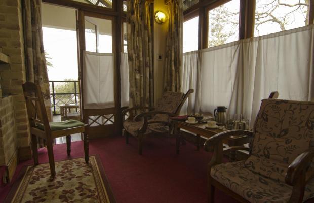 фотографии Himalayan Hotel изображение №12