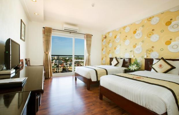 фото отеля Midtown Hotel Hue изображение №45