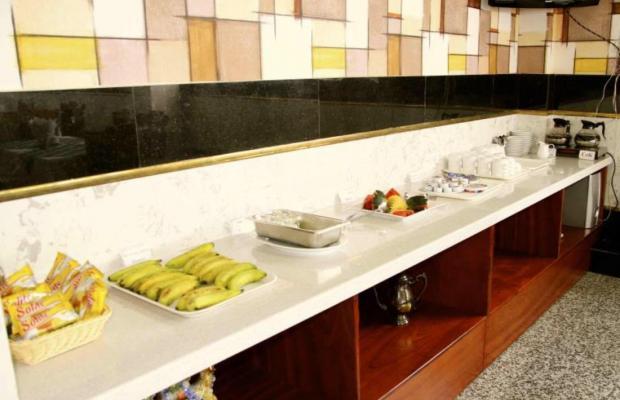 фото отеля Thien Tung Hotel изображение №29