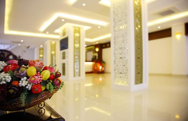 фотографии отеля Rainbow Hotels изображение №23