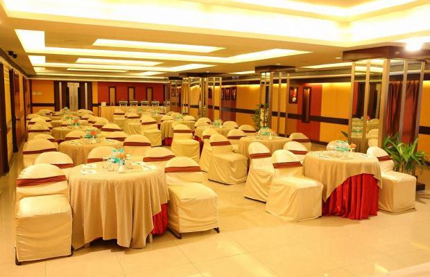 фотографии отеля Rajmahal изображение №35