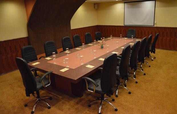 фото отеля Chokhi Dhani изображение №17