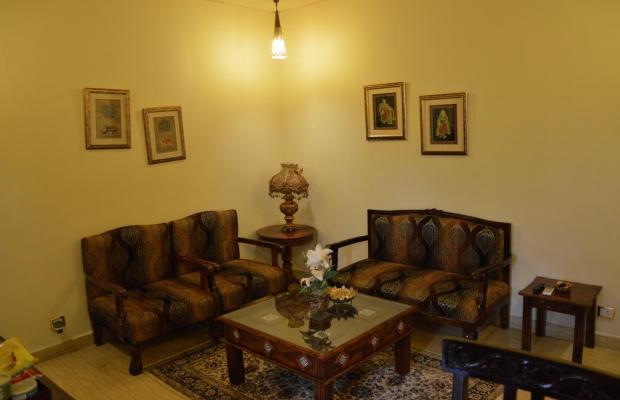 фото отеля Chokhi Dhani изображение №9