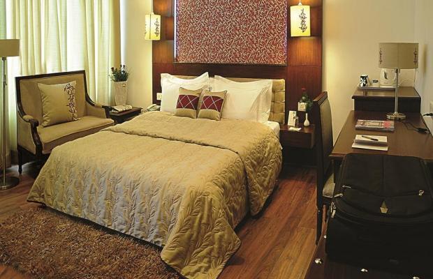 фотографии Amara Hotel изображение №32